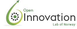 Open Innovation Lab of Norway